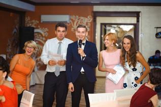 veduschiy-nikolay-wovk-kiev-svadba.jpg-3