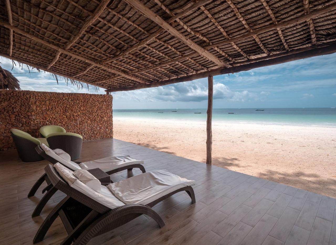 kiwengwa-beach-resort (8).jpg