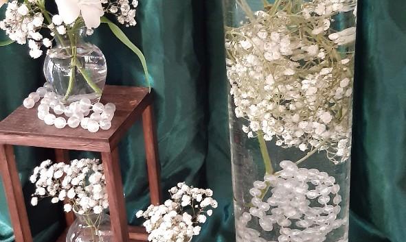 Свадебная флористика в Киевеae4a9cd3c92ec
