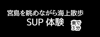 宮島SUP体験,teamnaru.png