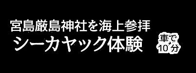 宮島シーカヤック体験,paddlepark.png