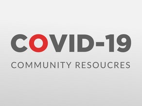 Resources & Support for Those in Recovery During COVID-19
