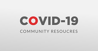 COVID resources@1.5x.png