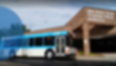 Ann-Arbor-Area-Transportation-MI.png