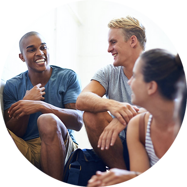 Navigating College While in Addiction Recovery: Crucial Program for Peer Recovery Support
