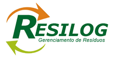 resilog-logo.png
