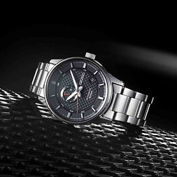 ori-montre-seiko-sport-ssa381k1-cadran-n