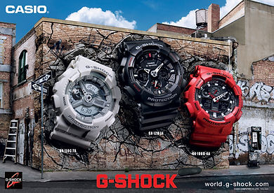 casio-gshock-banner-big.jpg