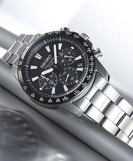 montre-seiko-sport-chronographe-acier-ca