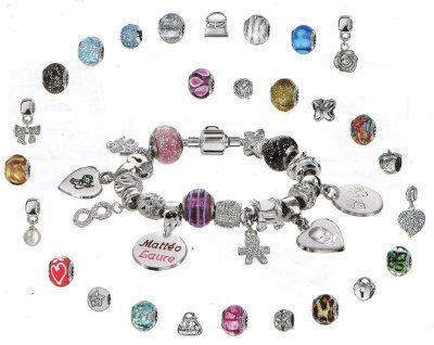 bijoux-bracelets-thabora.jpeg