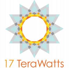 17TeraWatts