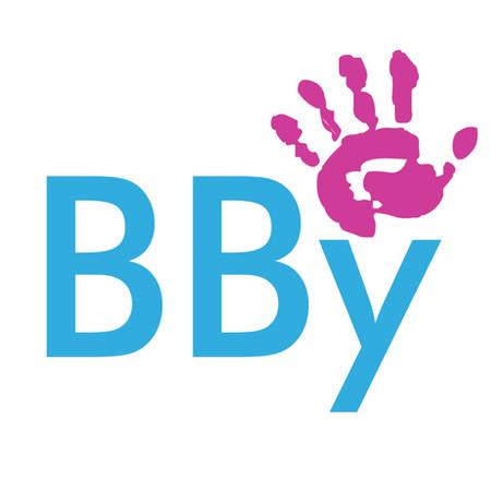 BBy, Inc.