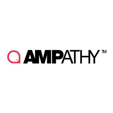 Ampathy