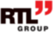 1200px-RTL_Group.svg.png