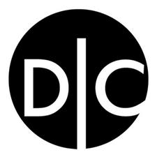 Digital Claim