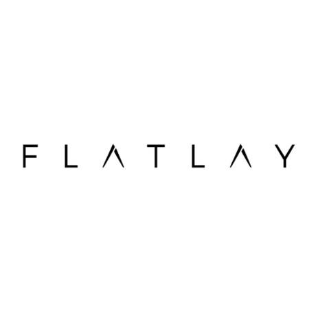 Flatlay