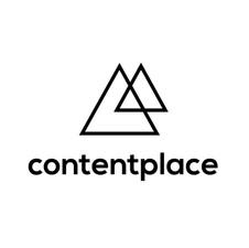 Contentplace