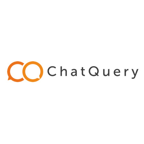 ChatQuery