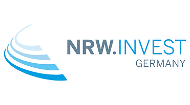 nrw-invest-gmbh-vector-logo.png