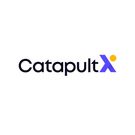 CatapultX