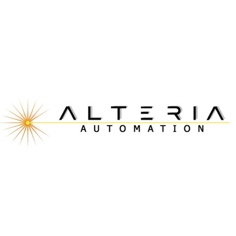 Alteria Automation