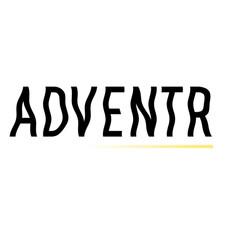 Adventr
