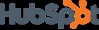 HubSpot-CRM-logo.png