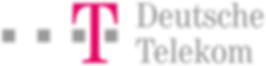 logo-deutsche-telekom.png