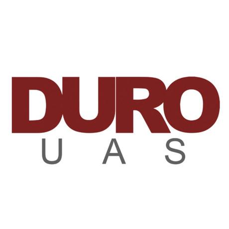 DURO UAS