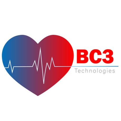 BC3 Technologies