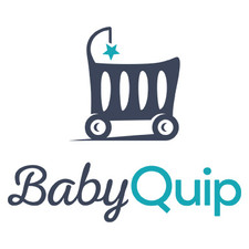 Baby Quip