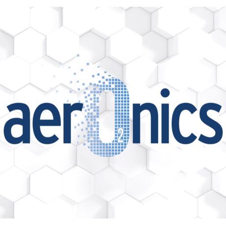 Aeronics