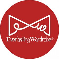 Everlasting Wardrobe