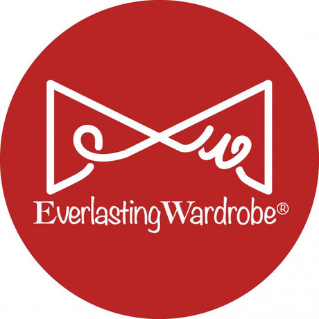 Everlasting Wardrobe