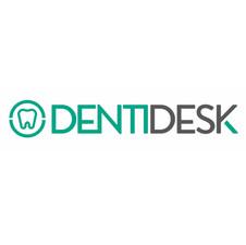 Dentidesk