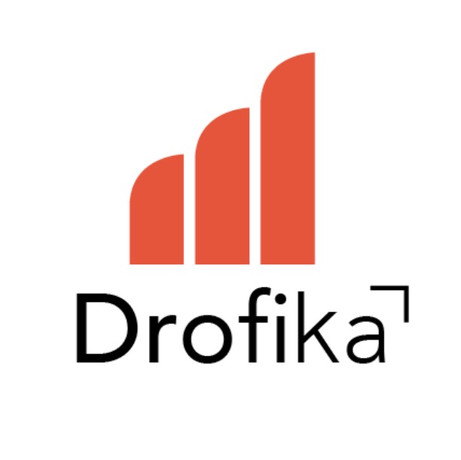 Drofika
