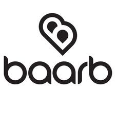 Baarb