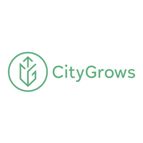Citygrows