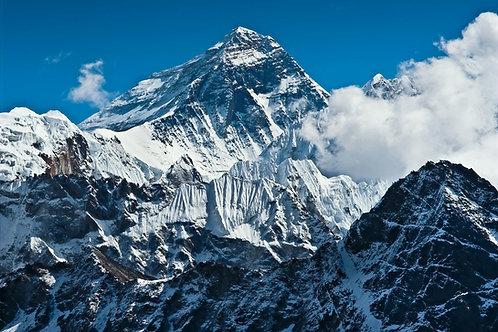 Everest Tandem Skydive Deposit
