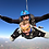 Thumbnail: Tandem Skydive