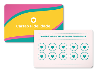 CARTAO%20FIDELIDADE_edited.png