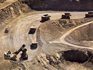 Chubut: Envían conclusiones de las reuniones por la minería