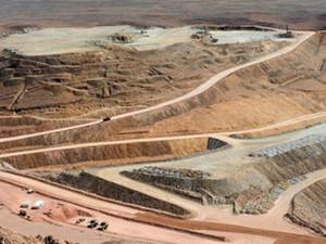 Salta: La provincia exportó más de 66.000 toneladas de minerales a 38 países en 2020