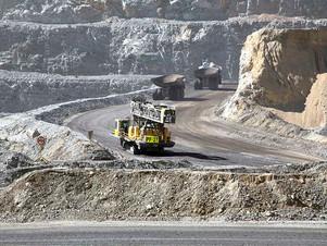 Chile: Antofagasta Minerals busca promover desarrollo del hidrógeno verde