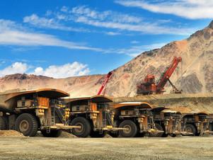 Perú: Hannan Metals anuncia el descubrimiento de oro y pórfido de cobre en Ucayali