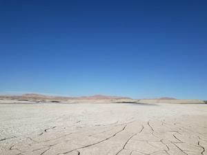 Chile: Proyecto de Minera Centinela apunta a optimizar disposición de sus relaves