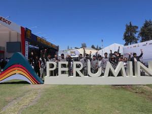 Perú: Rumbo a PERUMIN anuncia debates sobre minería