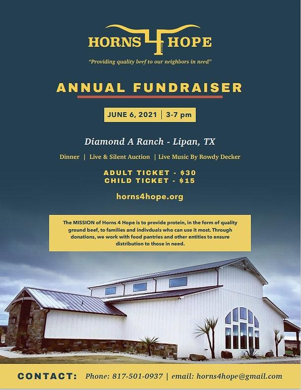 H4H 2021 fundraiser jpg.jpg