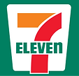 711.png