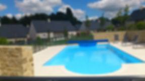 acheter maison plain pied neuve Bretagne
